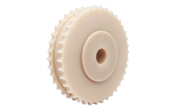 齿轮raybet雷电竞生产