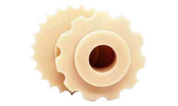 齿轮生产raybet雷电竞