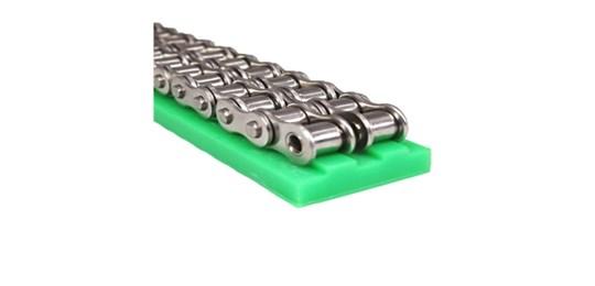 输送机械专用雷竞技网站raybet雷竞raybet雷电竞–输送线配件的出现的意义