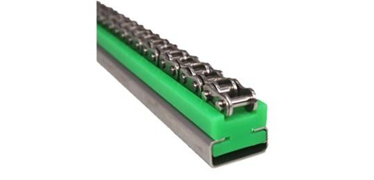 雷竞技网站raybet雷竞raybet雷电竞,如何有效改善高分子耐磨板的使用效率