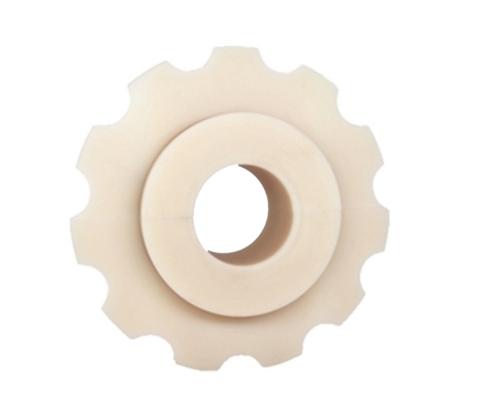 齿轮生产供应